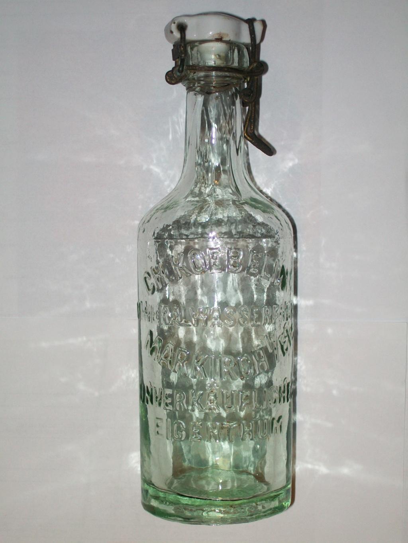 Flacons et bouteilles. 100_6666