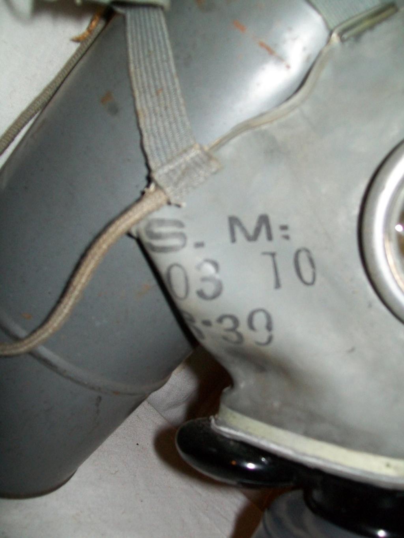 les masques à gaz DP 100_6933