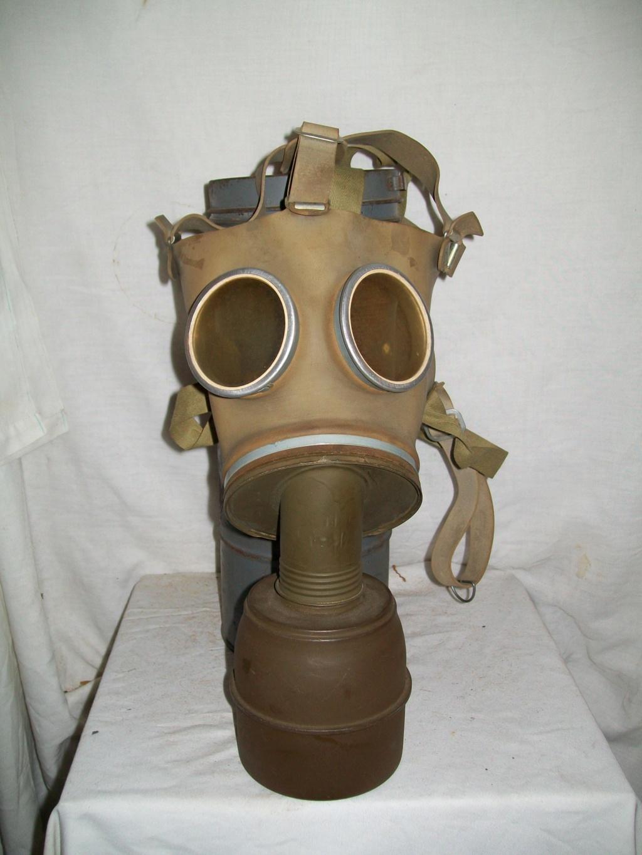les masques à gaz DP 100_6940