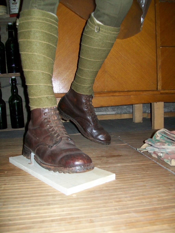 Socles pour mannequins. 100_7146