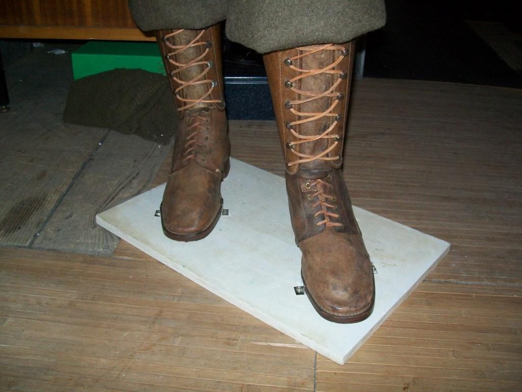 Socles pour mannequins. 100_7147