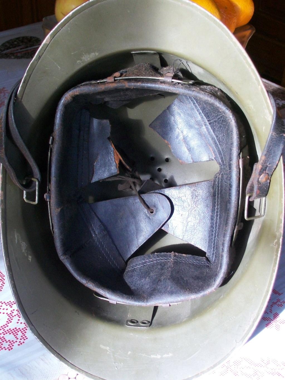 Casque Armée de l''Air 100_7638