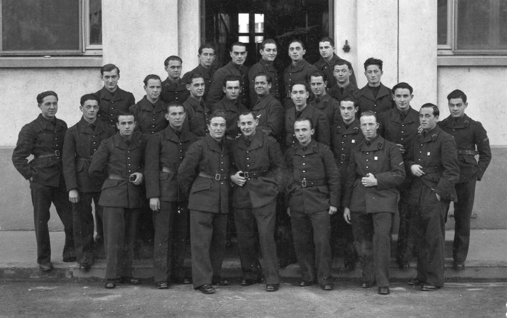 38eme régiment d'Aviation Mixte à Thionville. Img01810