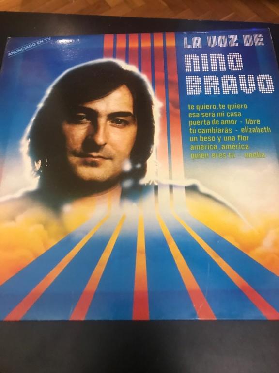 Matar al pobre Nino Bravo despues de muerto. Img_2113