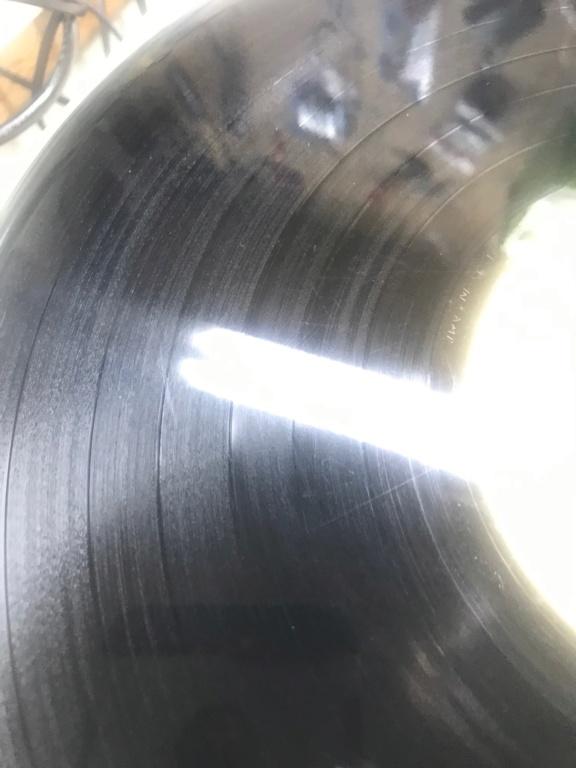 Impresiones maquina limpieza ultrasonidos. Img_3312