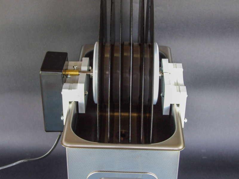 Máquina Limpiavinilos Project VC-S - Página 4 Limpia11