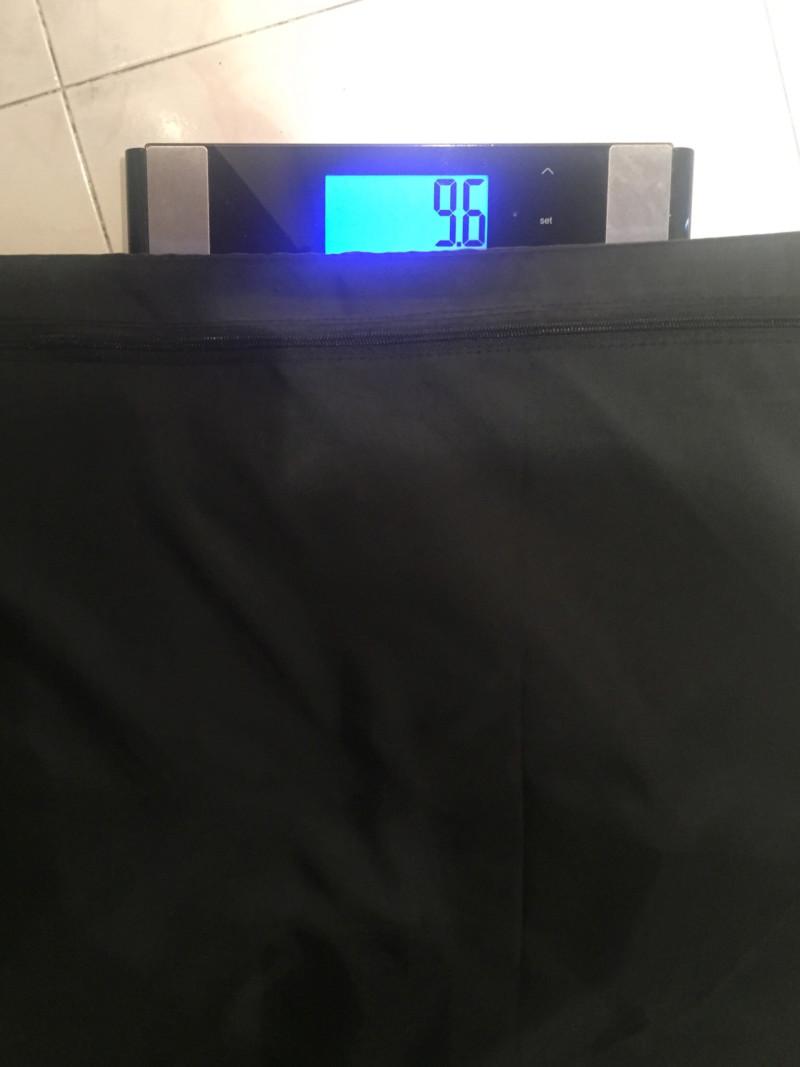 Casi 10 kg en cajas de divers 15670910