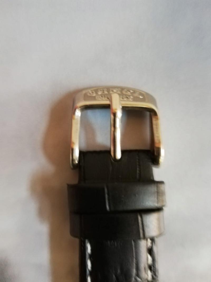 Camel Trophy NOS  15731115