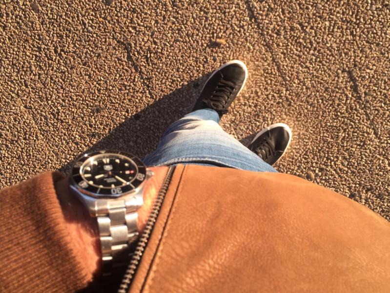 ¿Que reloj llevamos hoy? - Página 19 15756210