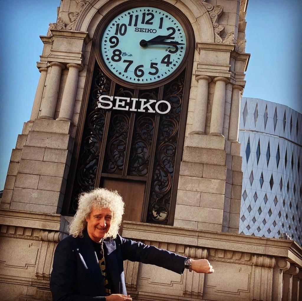 Relojes de rockeros Brian_11