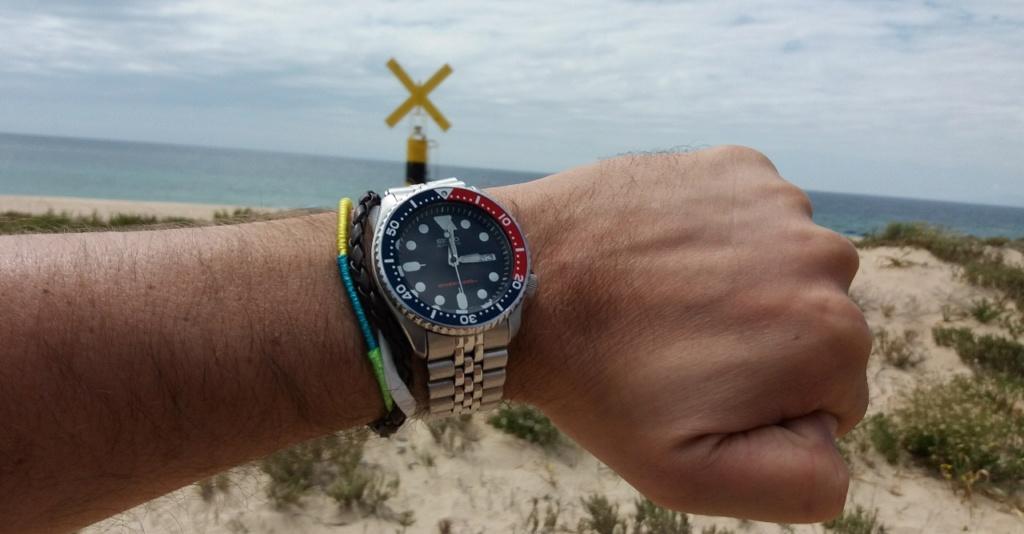 ¿Que reloj llevamos hoy? - Página 21 Foto_218