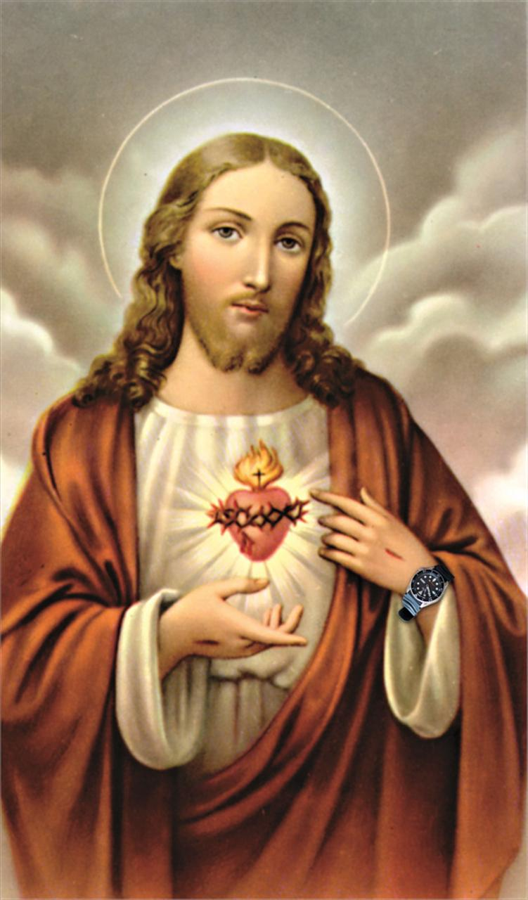 ¿Qué SEIKO llevas puesto hoy? - Página 21 Jesus_10