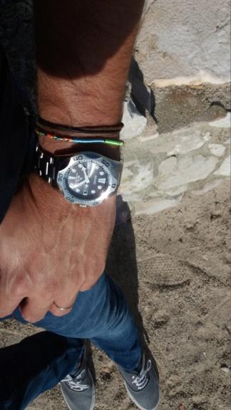 Relojes y calzado Seiko_12