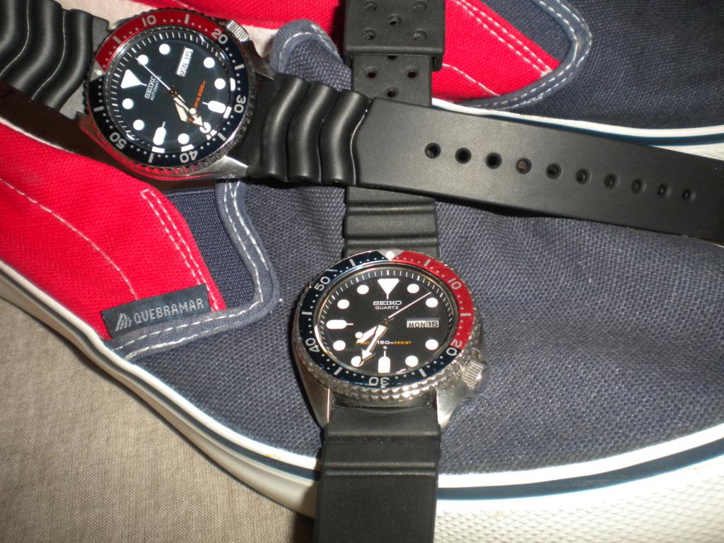 Relojes y calzado Seiko_13