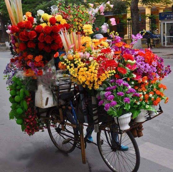 Светлану Филиппову с ДР! Flower15