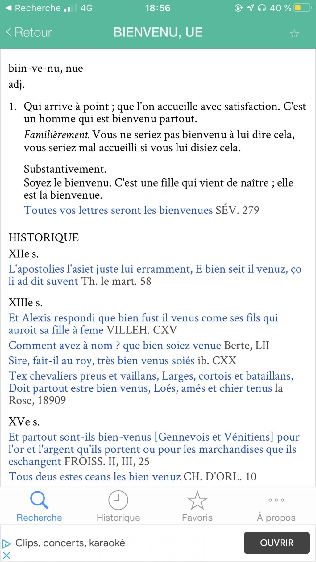 THÉRALÈNE 1b696610