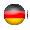 ForumBukmacherskiePol De210