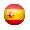 Piłka Nożna Es210