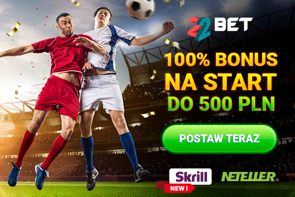 Playersolymp 100 % do 500 euro Imgpsh15