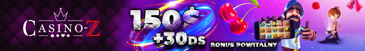 Image hosted by servimg.com