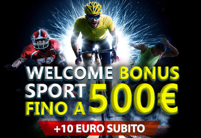 Betn1.com bonus 500 euro  - Page 4 Promo-10