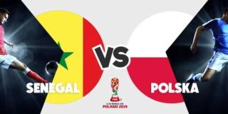 Senegal -Polska  Tttttt10