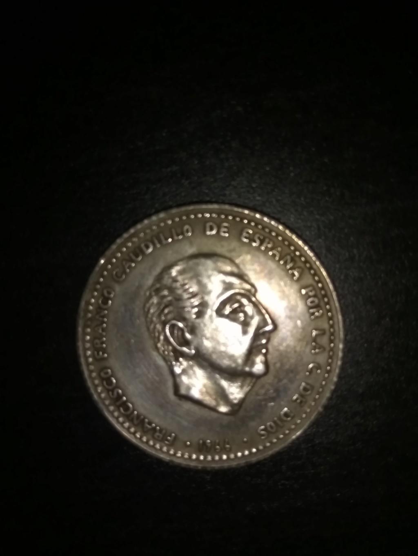 Monedas de plata historia de la peseta Img_2013