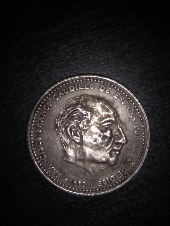 Monedas de plata historia de la peseta Img_2015