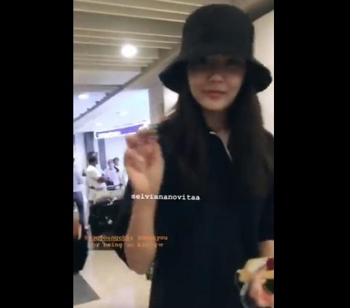 [INFO] 190721 Sooyoung đến Bali Untitl10