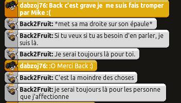 Recherche d'une Copine pour Back2Fruit  Bck_es10