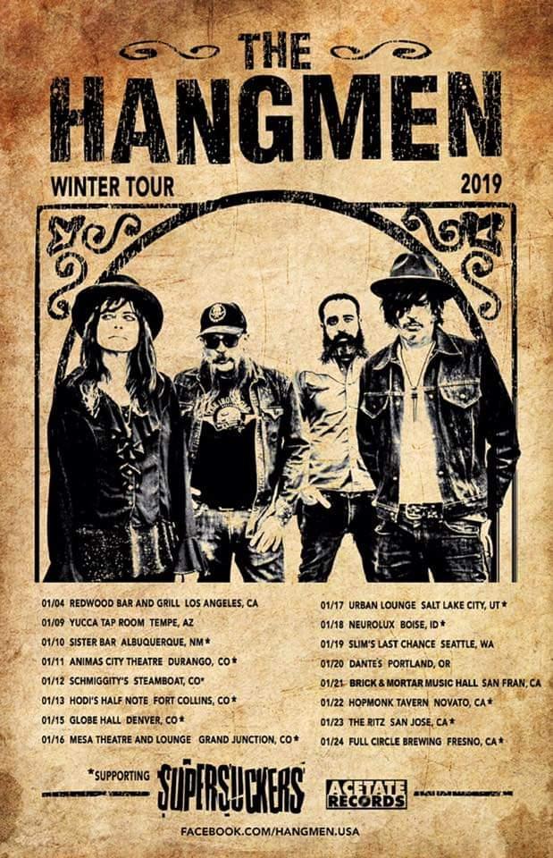 Azkena Rock Festival 2019. The B-52s, Deadland Ritual, Phil Anselmo, Corrosion of Conformity, Glassjaw... - Página 3 49728010