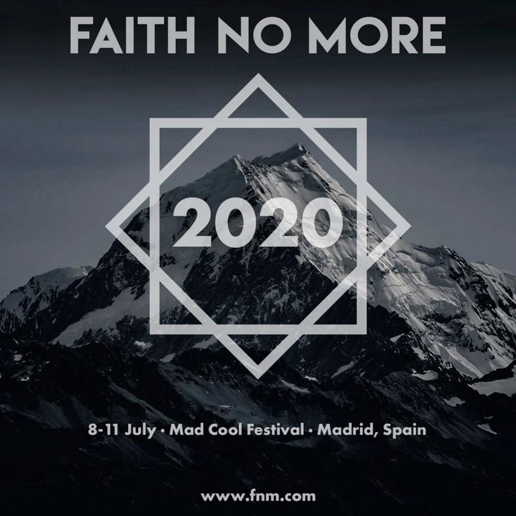 Azkena Rock Festival 2020. 19-20 Junio. Patti Smith - Página 4 Fb_img16