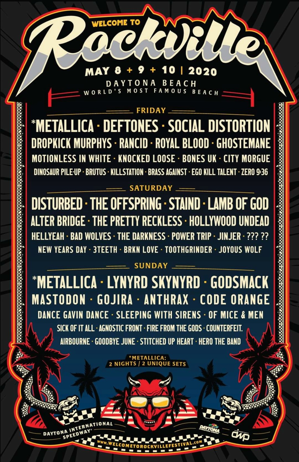 Azkena Rock Festival 2020. 19-20 Junio. Patti Smith - Página 17 Fb_img17