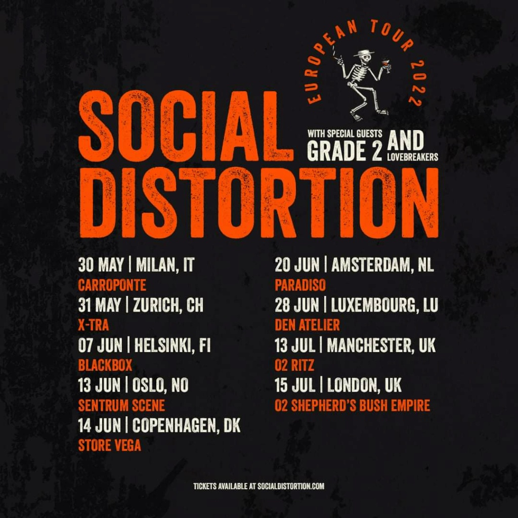 Azkena Rock Festival 2021. 17-18-19-Junio!!! 3 días. Iggy Pop!!!!. Black Mountain, Brian Wilson, Fu Manchu, L7, Patti Smith, Social Distortion.... - Página 3 Fb_img18
