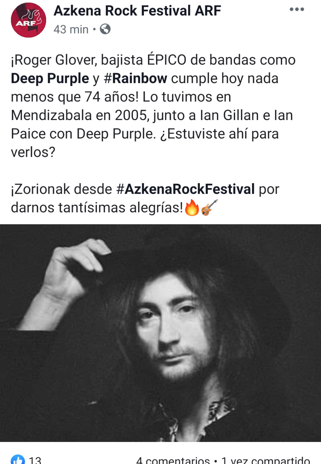 Azkena Rock Festival 2020. 19-20 Junio. Patti Smith - Página 9 Psx_2017