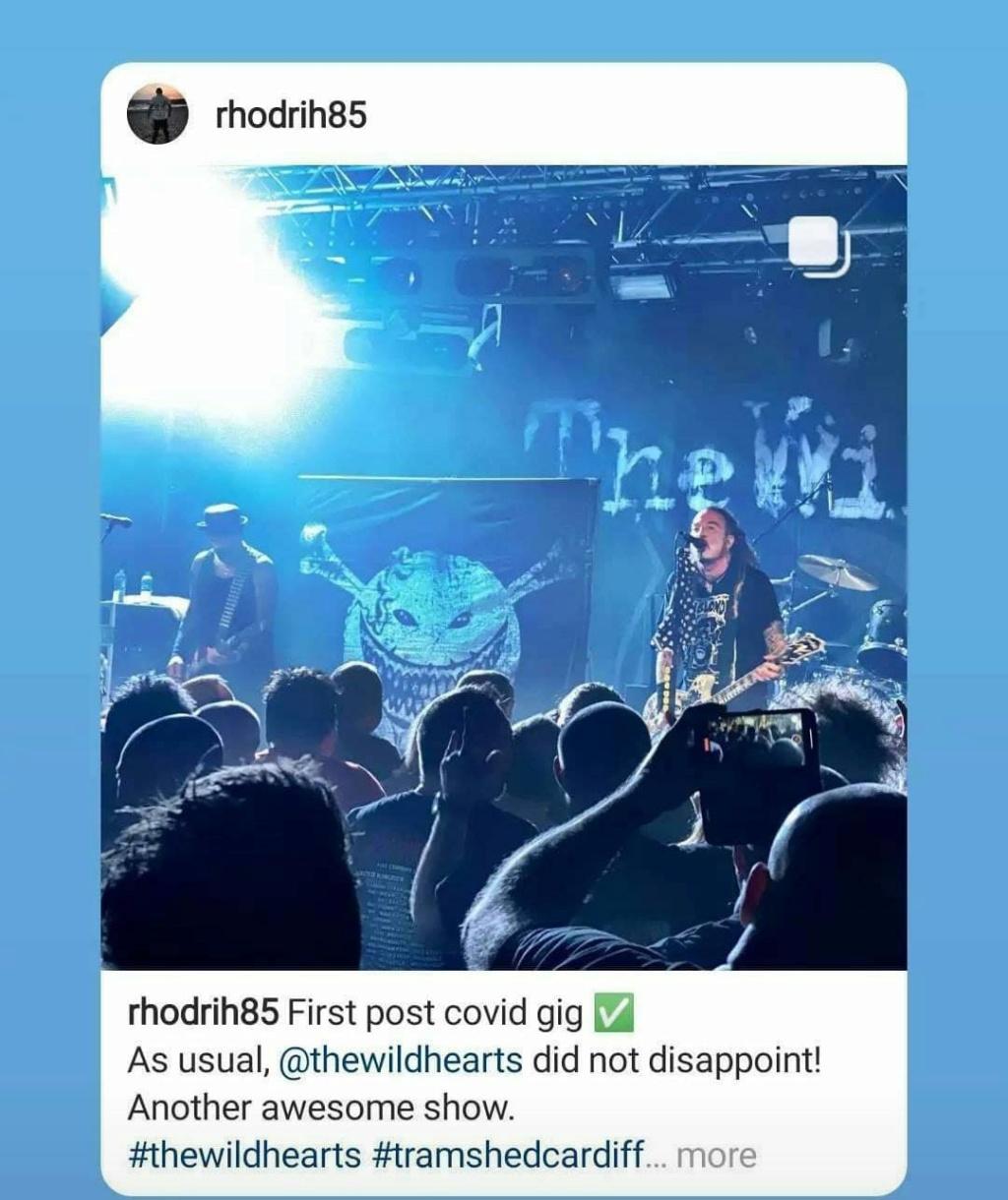 Los conciertos en la nueva normalidad - Página 8 Save_210