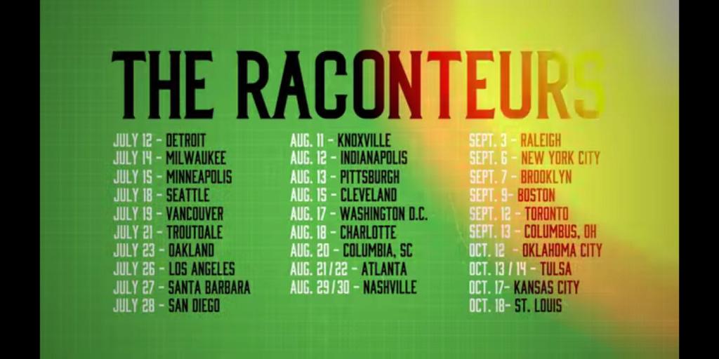 Raconteurs - Página 3 Screen11