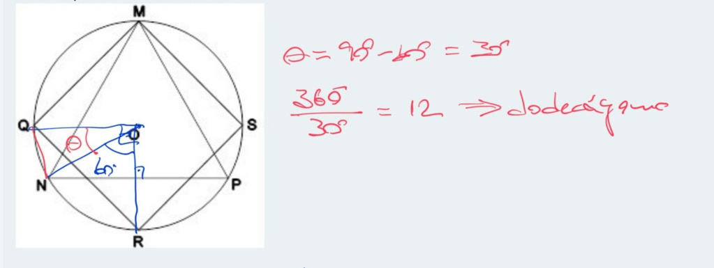 Figura geométrica Scre1160
