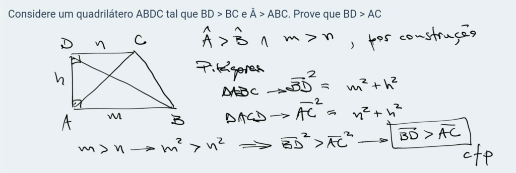 Quadrilátero ABDC Scre1242