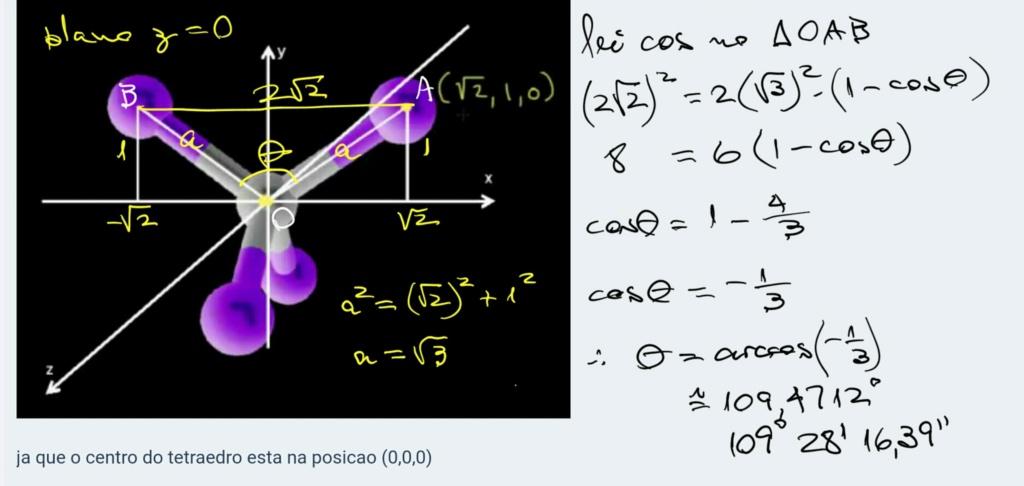 tetraedro Scre1370