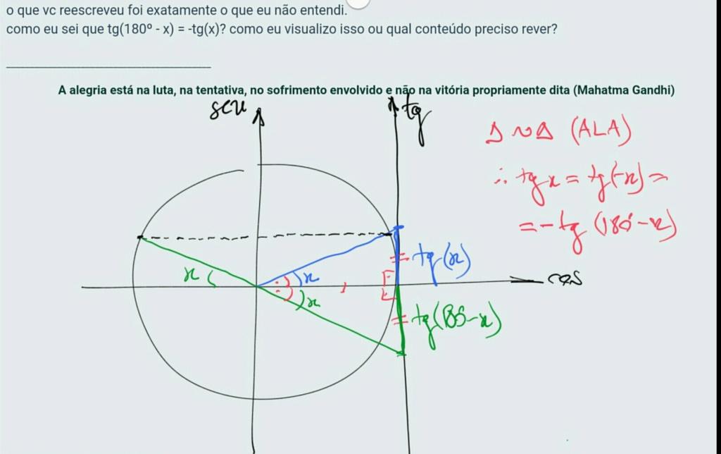 UEPG 2014 PSS - Geometria Analítica - Página 2 Scre1474