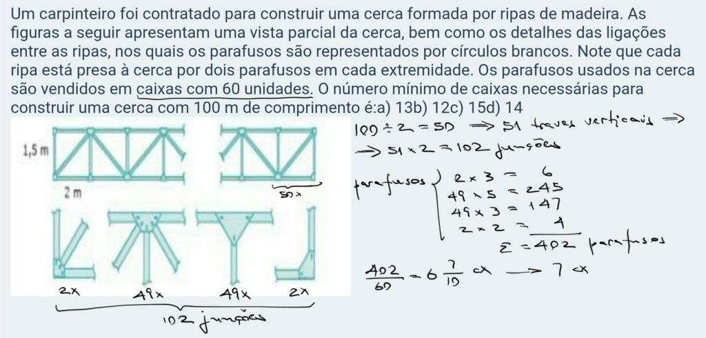Matematica Básica Scre1501