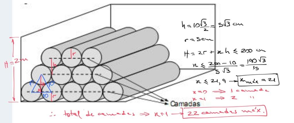 Geometria Plana  Scre1502