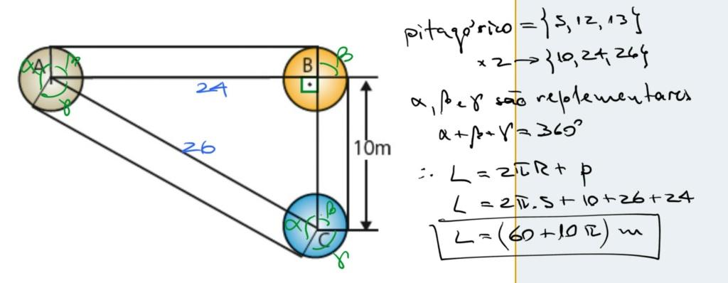 Geometria Plana  Scre1504