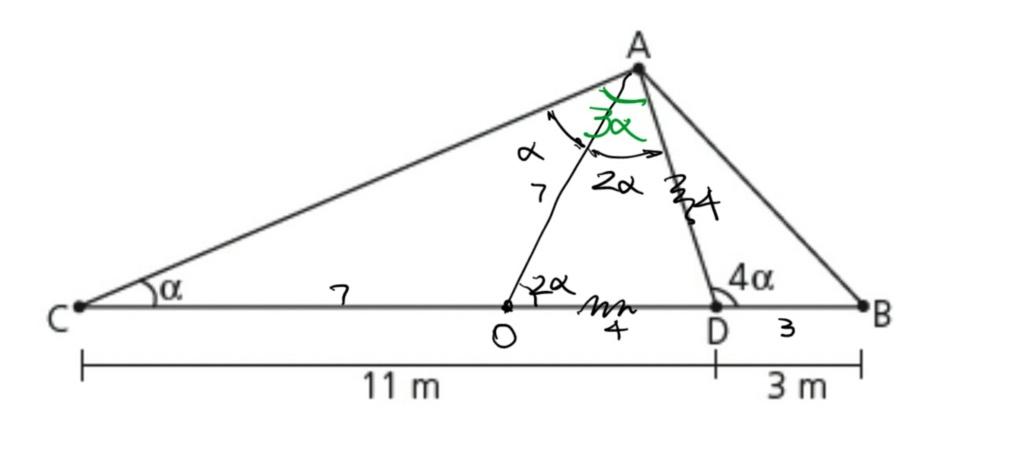 Geometria Plana  Scre1506