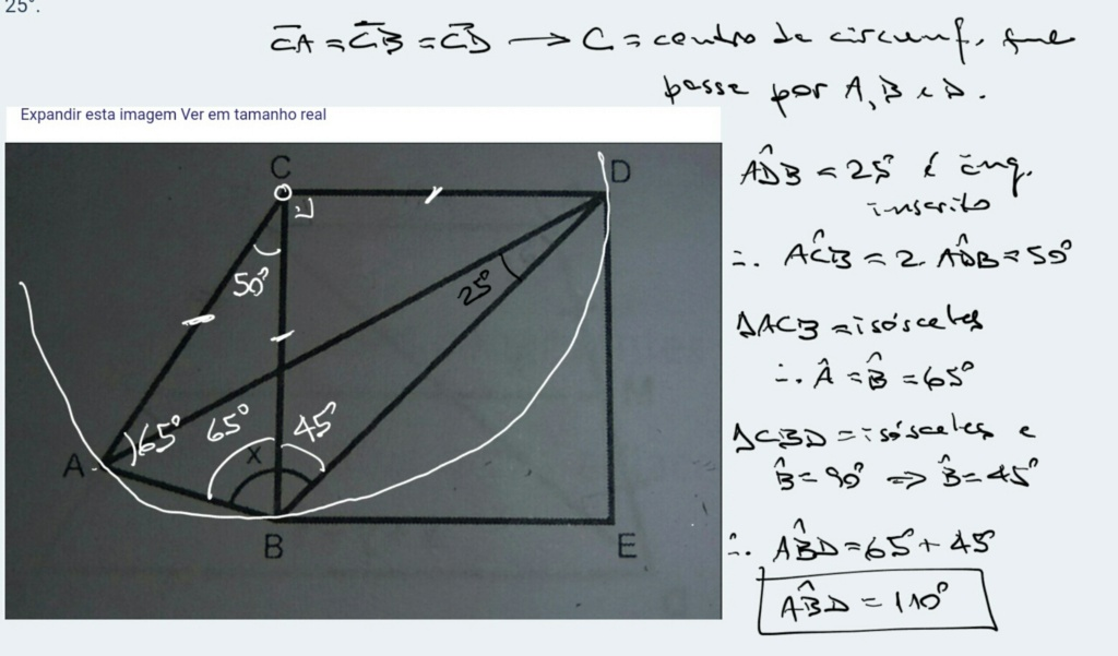 Quadriláteros- ângulos Scre1541