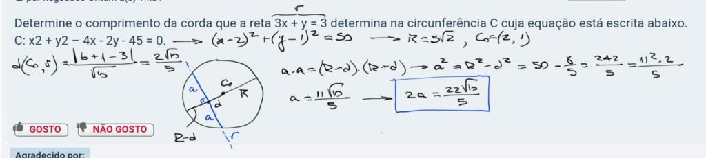 Questão Scre1566