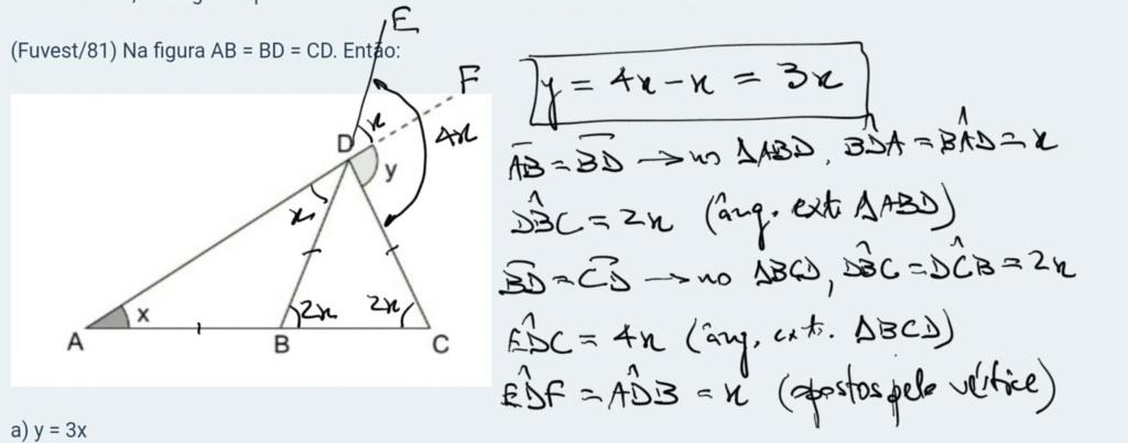 Dúvida sobre ângulos e lados congruentes Scre1572