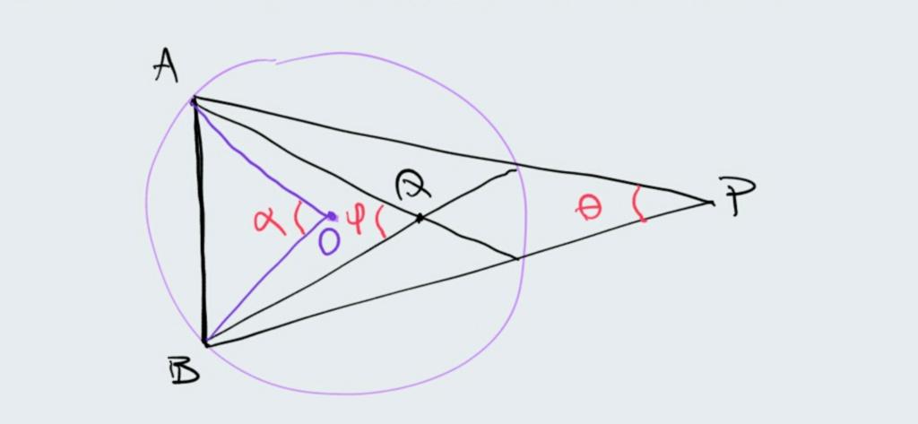 Dúvida sobre ângulos e lados congruentes Scre1575