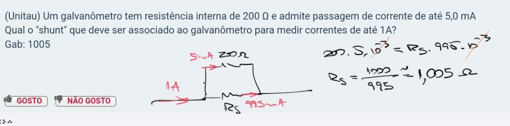 Circuitos Scre1585
